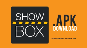 apk downloader showbox apk download updated show box apk 2017