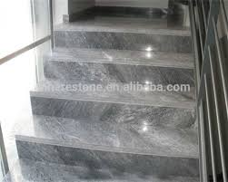 marble stair tread marble stair tread suppliers and manufacturers