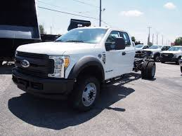 ford f550 for sale 2017 ford f550 xl 660a cab chassis truck for sale 2170
