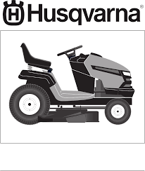 husqvarna lawn mower yth21k46 user guide manualsonline com