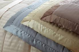 Woolrich Down Comforter Down Alternative Throw Blanket Reviews Best Down Comforter Reviews