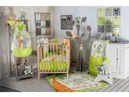 décoration chambre bébé jungle decoration chambre bebe jungle chaios com