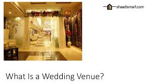 what is a wedding venue search venue plurk