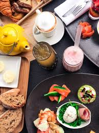 cuisine visuelle hôtel scribe opéra by sofitel hotel scribe visuel brunch