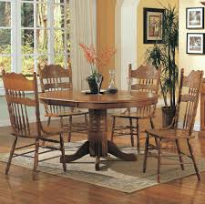solid oak dining room sets santa clara furniture store san jose furniture store sunnyvale