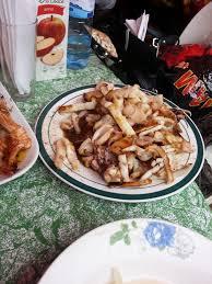cuisine hawa nne candilicious february 2013