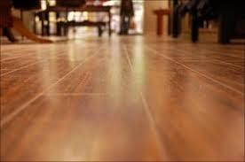 finding the best vacuum for hardwood floors vacuum companion