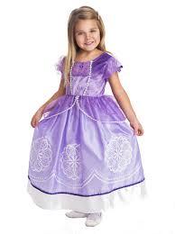 sofia the dress princess dress everything princesses