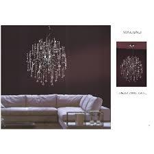 Halogen Pendant Lights Modern Indoor Crystal Halogen Pendant Lights Fixtures Manufacturer