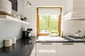 kitchen cabinet renovation ideas kitchen remodel ideas that pay
