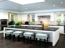kitchen island with seating for 3 amazing large kitchen islands with seating and storage 3 kitchen