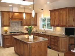 small l shaped kitchen with island u shaped kitchen layout ideas small l with island marvelous