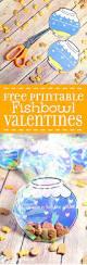 best 25 valintines day ideas on pinterest valentines sweets