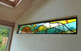 popular window panels with drapery panels bay window treatments