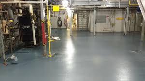 industrial coating systems burlington iowa installing epoxy