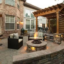 outdoor living pictures outdoor living summer kitchens u0026 patio renovations san antonio tx