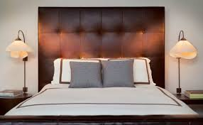 Modern Bed Designs by Dining Room Modern Interior Lighting Design Ideas With Hubbardton