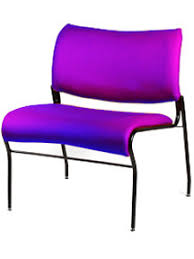 Wood Waiting Room Chairs Shop Now For Colorful Vinyl Upholstered Chairs By Pediatric Office