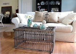 Unique Coffee Table 126 Best Coffee Tables Out Of Images On Pinterest Coffee