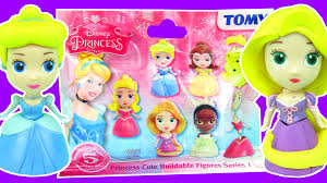 blind bags toys disney princess blind bags toys kids toys