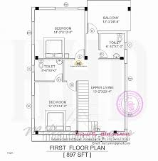 free small house floor plans house plan awesome 3 bedroom kerala small house plans and