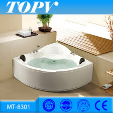 Bathtub Jacuzzi Jetted Tub Shower Combo Jetted Tub Shower Combo Suppliers And