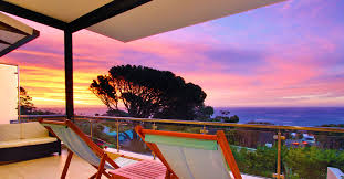holiday villa camps bay cape town 6 bed planetdatcha