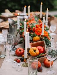 127 best thanksgiving table decor settings images on