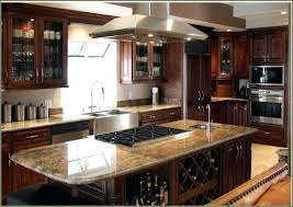 kitchen islands with cooktops bosch 30 inch gas cooktops kitchen island cooktop downdraft best