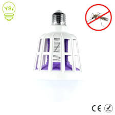 light bulb bug zapper reviews mosquito killer l mosquito killer led bulb led bug zapper l