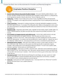 Responsibilities Of A Daycare Teacher Connect The Dots U2014 Child Care Health Consultation