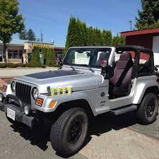 jeep wrangler automatic jeep wrangler tj photos facebook