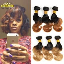 pictures of black ombre body wave curls bob hairstyles 7a peruvian short ombre hair weave 1b 27 30 short peruvian virgin