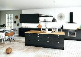 plan de travail avec rangement cuisine plan de travail avec rangement cuisine semiouverte newsindo co