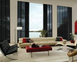 Wohnzimmer Renovieren Ideen Bilder Uncategorized Ehrfürchtiges Gestaltung Wohnzimmerwand Ebenfalls