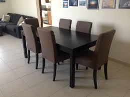 Ikea Apartment Floor Plan by Home Design 81 Astounding Efficiency Apartment Floor Planss