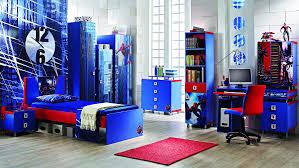 Toddler Bedroom Designs Boy Bedroom Bedroom Inspiring Room Design For Your Children Bedroom