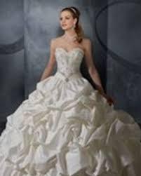 wedding wishes dresses all wedding wishes wedding dresses fairfield easy weddings