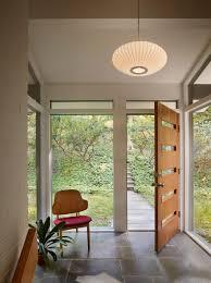 Foyer Lighting Modern Modern Entryway Lighting Modern Light Fixtures Star Tuv