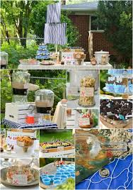 jake and the neverland party ideas jake and the neverland party ideas neverland birthdays
