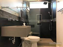 Bathroom Remodeling Contractors Orange County Ca Bathroom Remodeling Santa Clarita Brothers Construction Duarte