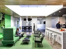 office interior modern ideas for office interior design designspa