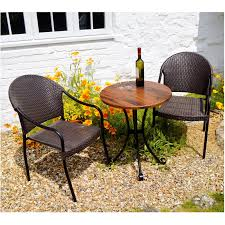 Metal Garden Table And Chairs Uk Metal Garden Sets Metal Garden Furniture Sale