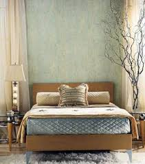 green bedroom feng shui completely customize feng shui bedroom interior design ideas