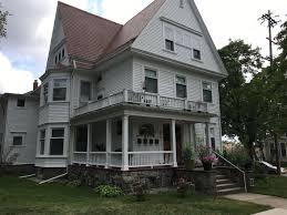 Pedestal Gardens Apartments Apartments For Rent U0026 Sale Listing Heritage Hill Neighborhood