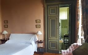 chambres d hotes org chambre d hote org source d inspiration bastide avellanne