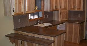 Rustic Hickory Kitchen Cabinets by Cabinet Plywood Kitchen Cabinets Briskness How To Make Kitchen