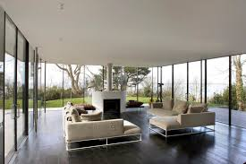 glass pavilion compact 1960 u0027s bungalow gets a renovation and extension with a