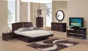 15 modern bedroom set electrohome info