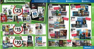walmart thanksgiving day sale 2012 walmart black thursday 2012 deals